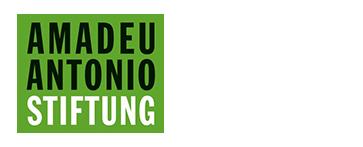 2020-Projekt_Förderer_SACHSEN_03