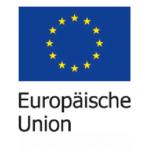 Logo-EU-150x150